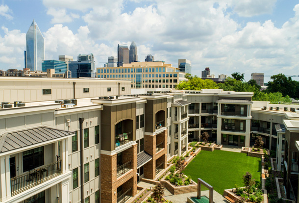 Lexington_Dilworth_Apartments_315