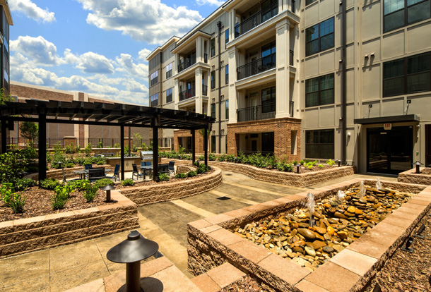 Lexington_Dilworth_Apartments_364